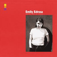 Emily Edrosa - Another Wave Is Coming