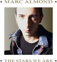 Marc Almond - Stars We Are (Cd+Pal Region 0 Dvd) (W/Dvd) (Exp)