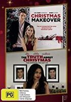 Christmas Makeover / Truth About Christmas - Christmas Makeover / Truth About Christmas [NTSC/0]