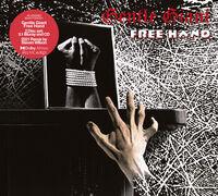 Gentle Giant - Free Hand: Steven Wilson Mix [5.1 & 2.0 Mix CD/Blu-ray]
