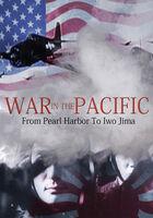 Kamikaze War in the Pacific - Kamikaze War In The Pacific / (Mod)