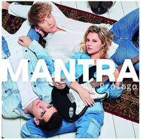 Mantra - Prologo