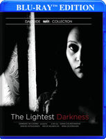 Lightest Darkness - Lightest Darkness / (Mod)