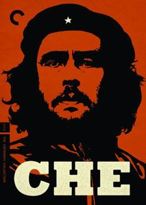Che (Criterion Collection)