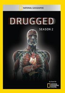 Drugged: Season 2