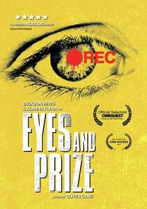 Eyes And Prize