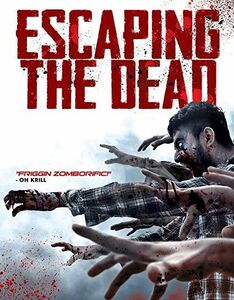 Escaping The Dead