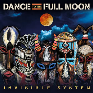 Dance to the Full Moon