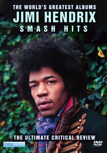 Jimi Hendrix: Smash Hits