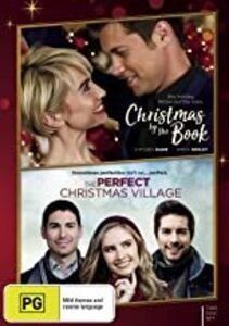 Christmas By The Book /  Perfect Christmas Village [NTSC/ 0] [Import]