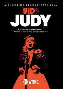 Sid And Judy