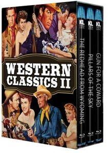 Western Classics II