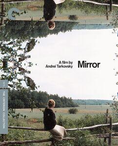 Mirror (Criterion Collection)