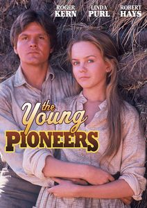 The Young Pioneers
