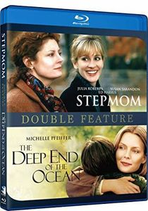Stepmom /  The Deep End of the Ocean