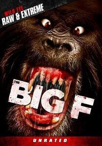 The Big F