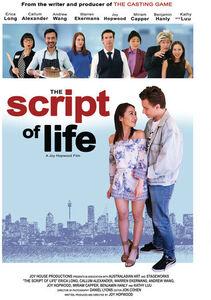 The Script Of Life