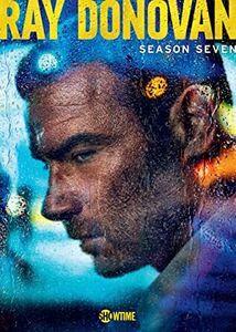 Ray Donovan: Season Seven