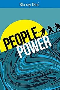 People Power: The Rise of the Civilian Rescue Movement