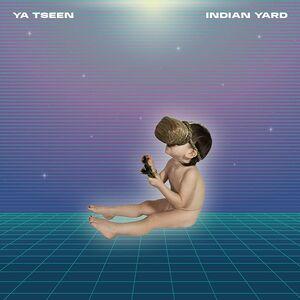 Indian Yard [Explicit Content]