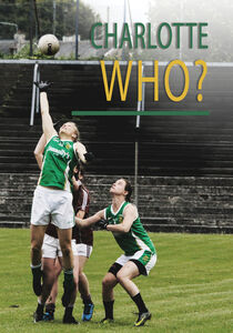 Charlotte Who? A Gaelic Football Story in America