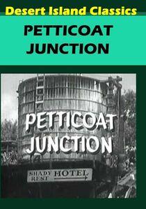 Petticoat Junction TV