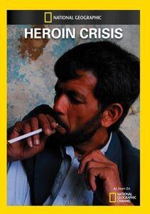 Heroin Crisis