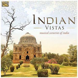 Indian Vistas