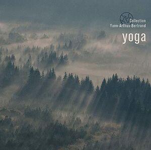 Yoga [Import]