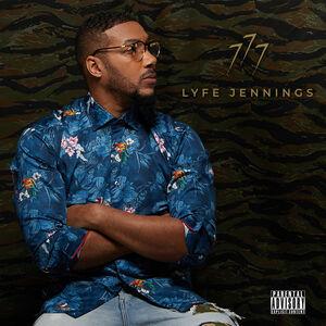 777 [Explicit Content]