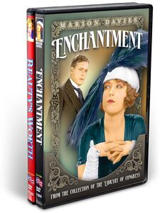 Marion Davies Collection