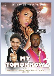 My Tomorrow 2