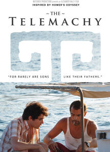 The Telemachy