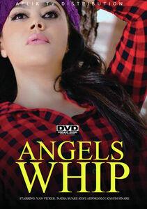 Angel Whip