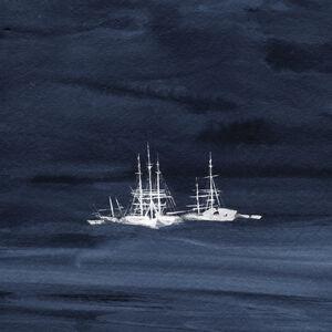 Ice Fleet