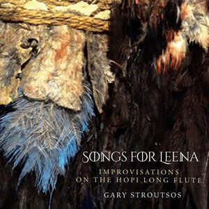 Songs for Leena