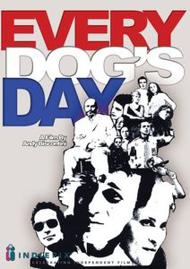 Every Dog's Day