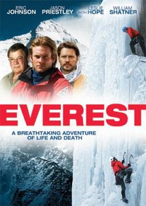 Everest [Widescreen]