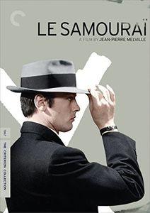 Le Samourai (Criterion Collection)