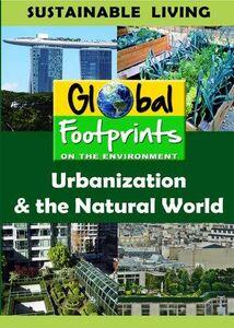 Urbanization & The Natural World