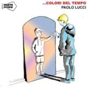 ...Colori Del Tempo (Original Soundtrack) [Import]