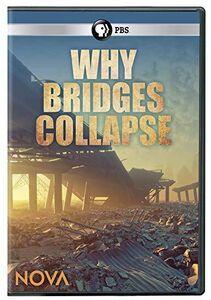 NOVA: Why Bridges Collapse