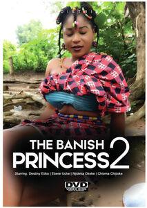 The Banish Princess 2