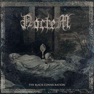 Black Consecration