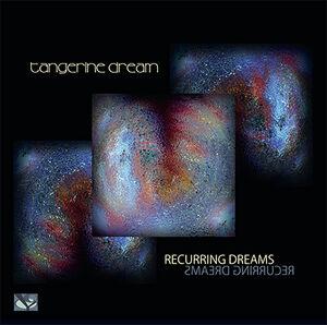 Recurring Dreams [Import]