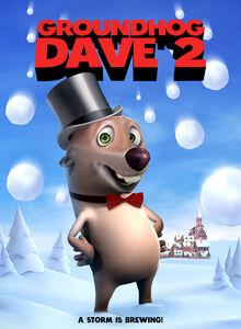 Groundhog Dave 2