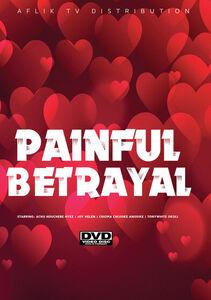 Painful Betrayal