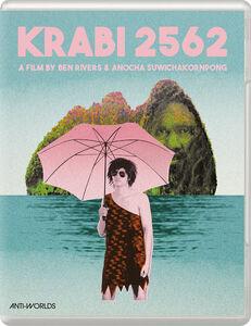 Krabi, 2562 (Ltd Edition) [Import]