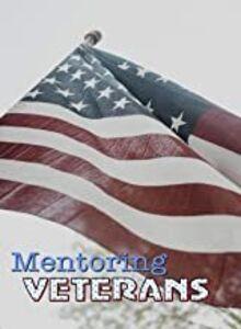 Mentoring Veterans