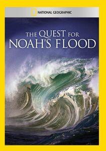Quest for Noah's Flood